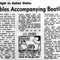 Bibles accompanying Beatles, article (Tonawanda News 1966-08-11).jpg