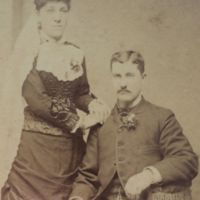 Wedding portrait, Clench studio (c1880).jpg