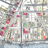 Webster, Manhattan and Sweeney streets, map detail (1908).jpg