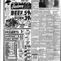Silver Sail, Dorothy Thompson, prp., ad (Ton News, 1952-01-05).pdf