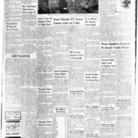 Brawl Outside NT Tavern Causes Injury to 3 Men, Silver Sail, article (Tonawqnda, 1960-11-14).pdf
