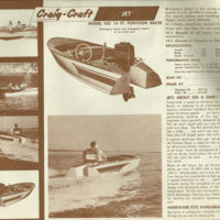 Craig-Craft boats, brochure, inside.jpg