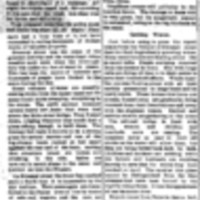 Twin Cities Flooded, article (Tonawanda News, 1896-03-30).jpg