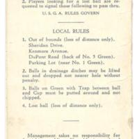 Dunlop Golf Course, scorecard3 (c1930).jpg