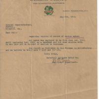 Herschell-Spillman Motor Co., logotype, letter (1921-05-05).jpg