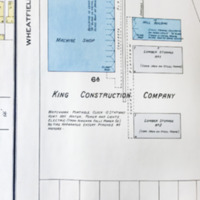 King Construction Company, map detail (Sanborn Map Company, 1910, 1913).jpg