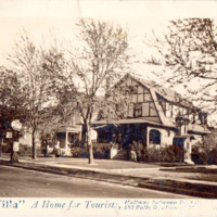 The Villa, 682 Niagara Falls Blvd, postcard (c1940).jpg
