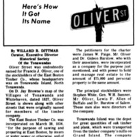 Meet Your Street - Oliver (Tonawanada News, 1971-03-19).jpg