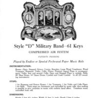 Artizan Factories Inc. Style D catalog view (c1925).jpg