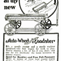 Buffalo Sled Company, ad (Popular Science, 1918-10).jpg
