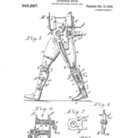 Advertising device, patent (Perew, 1907-07-20) 2.png