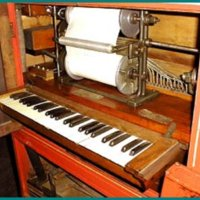 Artizan Air-Calio Calliope, keyboard (c1927).jpg