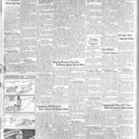 Charles Bradley, proprietor of White Star Hotel, article (Ton News, 1937-10-26.pdf