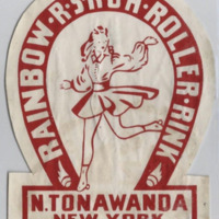 Rainbow Roller Rink, decal (c1960).jpg