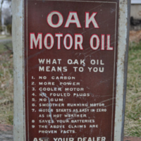 Oak Motor Oil, can, back.jpg
