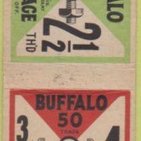 Buffalo Bolt, logotype, 100th anniversary matchbook inside (1955).jpg