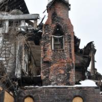 208-goundry-street-after-fire---north-tonawanda-ny_16433891217_o.jpg