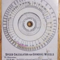 National Grinding Wheel, speed calculator (c1920).jpg