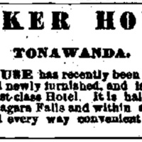 Backer House, ad (Buffalo Courier and Republic, 1869).jpg