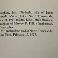 G Reid Richardson, biographical pamphlet 5.jpg