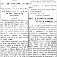 Big motor boat race, article (Tonawanda News, 1908-10-02).jpg