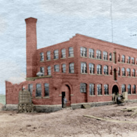 1893c Barrel Organ Factory.jpg
