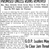 Arrest of Sheldon Hotel Owner Promised Unless Ruins Removed, article (Tonawanda News, 1941-04-01).jpg
