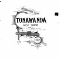 Tonawanda+1910-Jan.+1951,+Sheet+0.jpg
