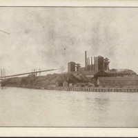 Tonawanda Iron and Steel, postcard (c.1905).jpg