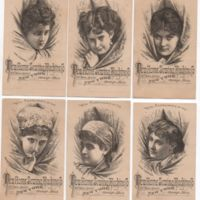 Rose and Simson, New Home Sewing Machine illustrated cards (c1880) .jpg