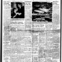 Man Leaps From Burning Hotel, Saunders-operated, Perew-owned White Star Hotel (Courier-Express, 1942-02-01).pdf