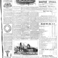 Illustrated Industrial Edition 6, article, illustrations (Tonawanda Evening News, 1893-08-05).pdf