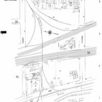 Tonawanda+1910-Jan.+1951,+Sheet+65.jpg