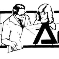 Fays Drugs AccuFays (c1985).jpg