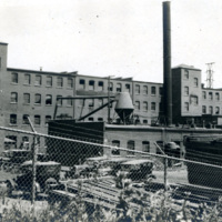 North Tonawanda Musical Instrument Works, mottoes removed, hi-res photo (HST p677 c1925).jpg