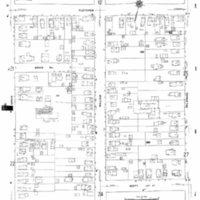 Tonawanda+1910-Jan.+1951,+Sheet+23.jpg