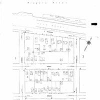 Tonawanda+1910-Jan.+1951,+Sheet+2.jpg