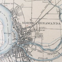 North Tonawanda topographical map (1901).jpg