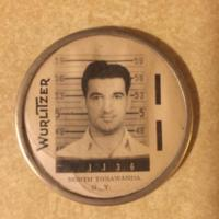 Wurlitzer employee badge of Rudolph Arbeiter (Jennifer Lake Carre).jpg