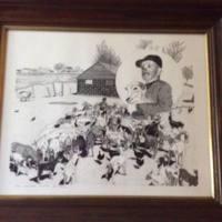 Charlie the Goat Man, sketch (Kelley Collection, Artist Ron Stein).jpg